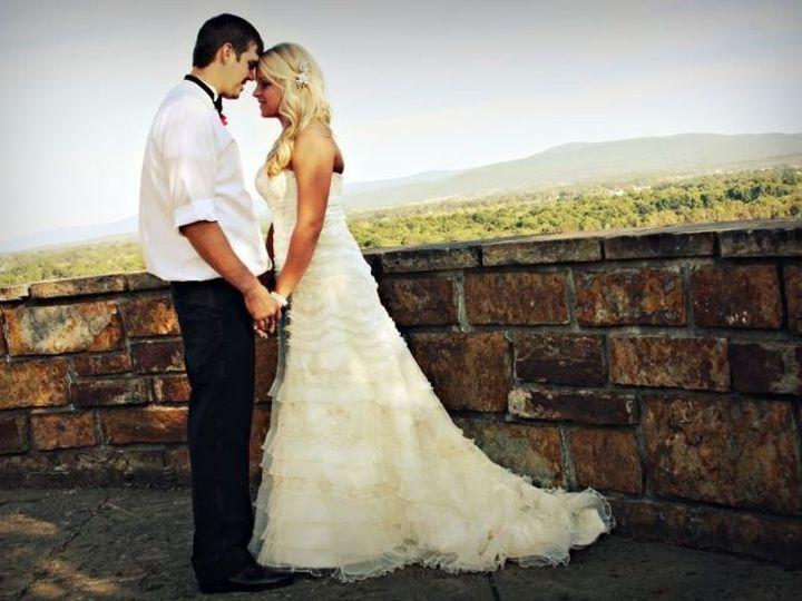 Tmx 1367853607448 Img9191 Sallisaw wedding planner
