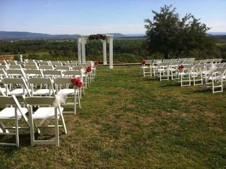 Tmx 1367853611873 Img3696 Sallisaw wedding planner
