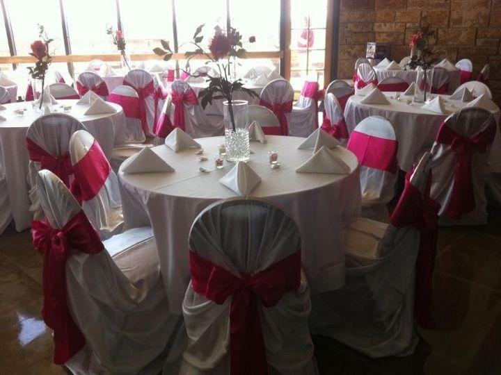 Tmx 1367853613940 Img4889 Sallisaw wedding planner