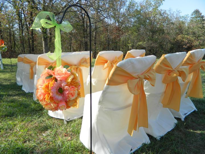 Tmx 1367853724979 Camera 017 Sallisaw wedding planner