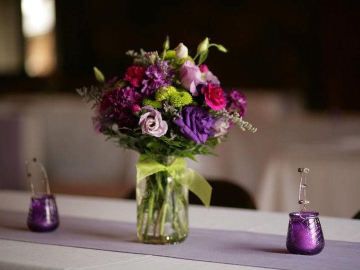 Tmx 1367853772622 Summerlin Centerpiece Sallisaw wedding planner