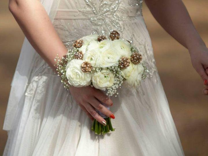 Tmx 1394487885707 Lexis Bouque Sallisaw wedding planner