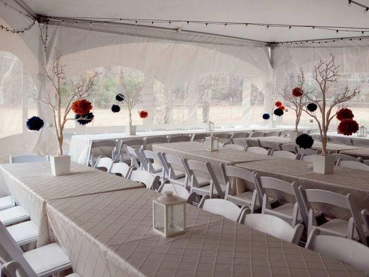 Tmx 1394487894213 14559895642972869841131563811101 Sallisaw wedding planner