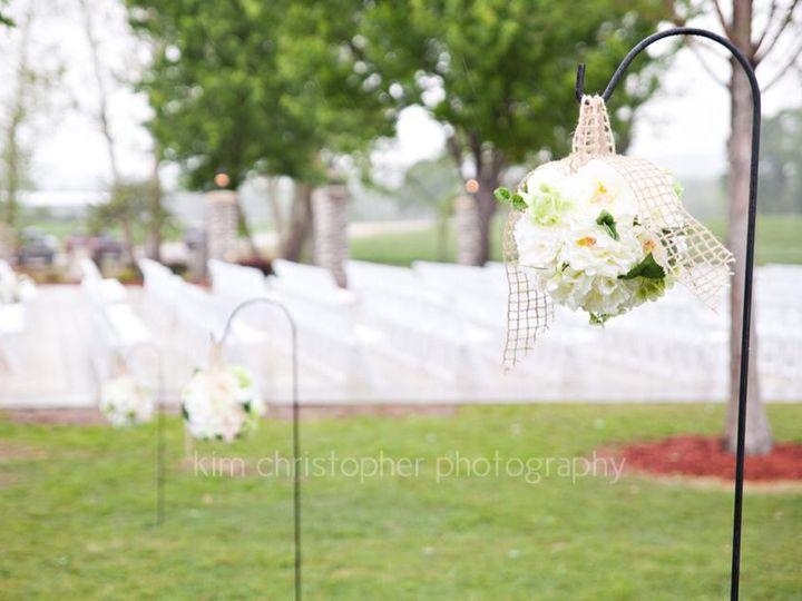 Tmx 1394488346324 250533265914020218692818921454 Sallisaw wedding planner
