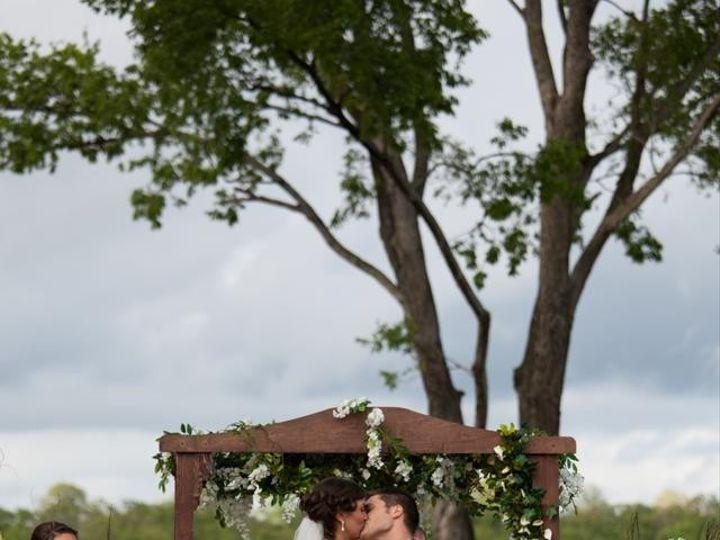 Tmx 1394488349679 400755265913763552051260617637 Sallisaw wedding planner