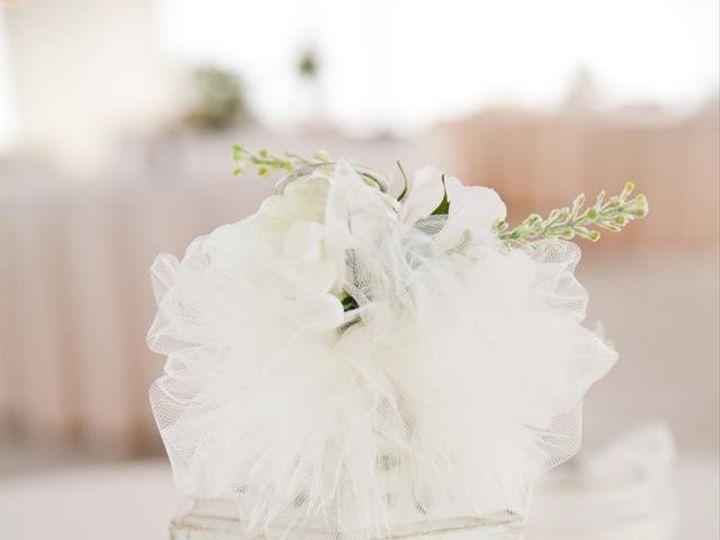 Tmx 1394488352132 4848312659141335520142095197361 Sallisaw wedding planner