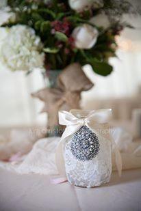Tmx 1394488354927 9695422659134968854111144991867 Sallisaw wedding planner