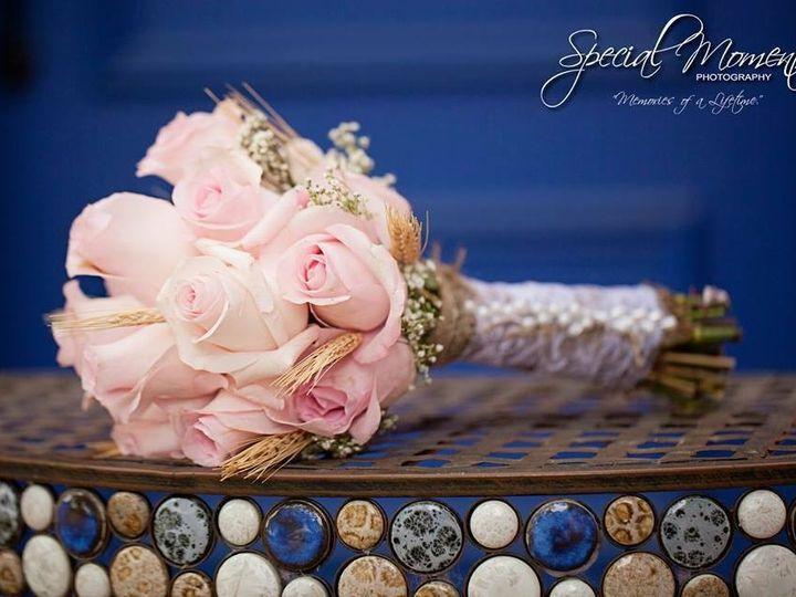 Tmx 1394488355833 13831143390762229024711623290097 Sallisaw wedding planner