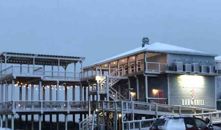 Ocean Village Hotel & Resort