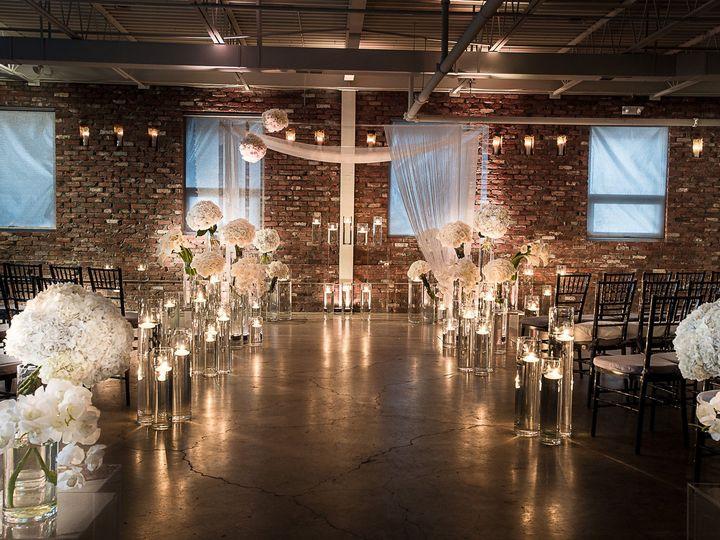 Tmx 1381518894499 Ak Ld 0024x6 Stamford, CT wedding venue