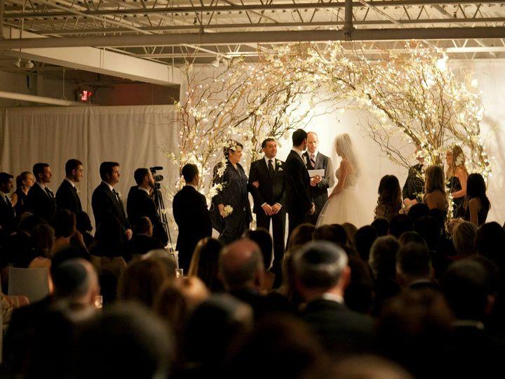 Tmx 1416427897665 2 Stamford, CT wedding venue