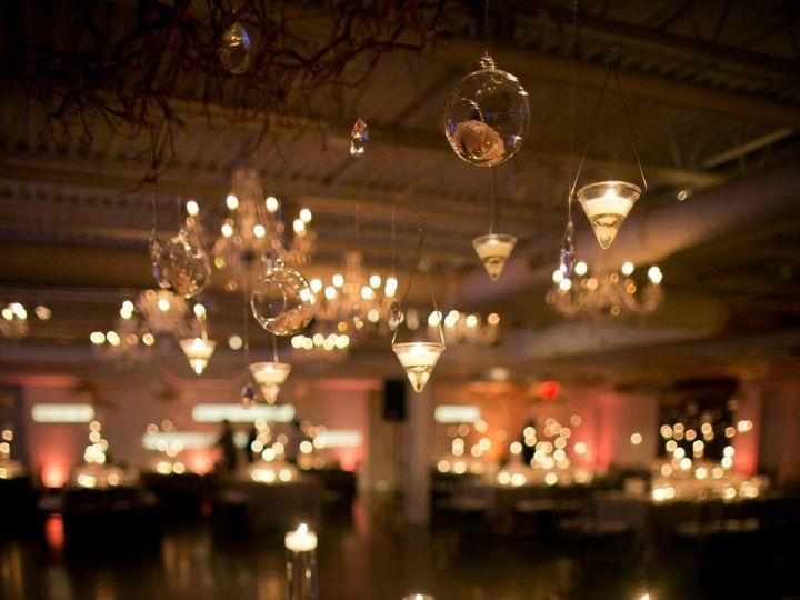 Tmx 1416427906089 3 Stamford, CT wedding venue