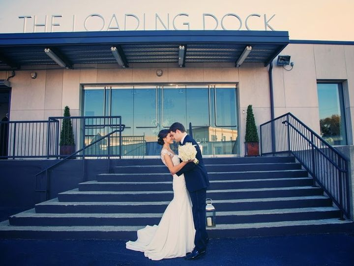 Tmx 1416427942099 081 Stamford, CT wedding venue