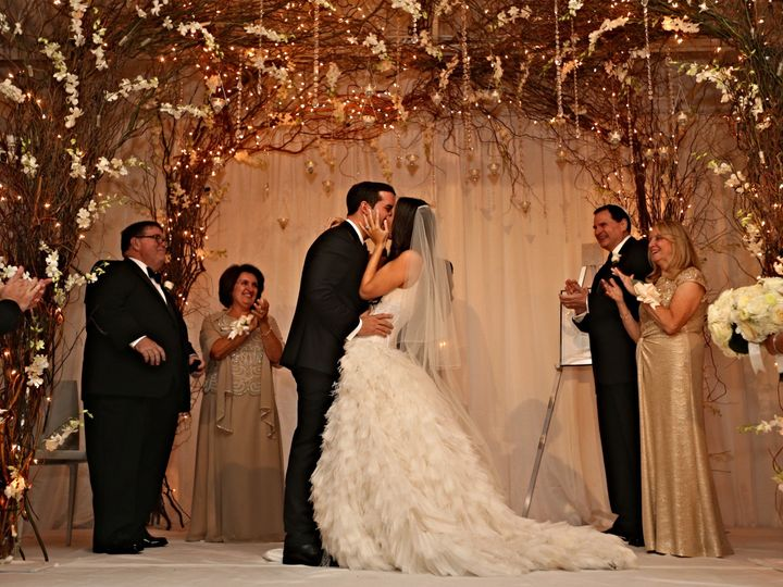 Tmx 1416427971144 Ag8t6152 Stamford, CT wedding venue