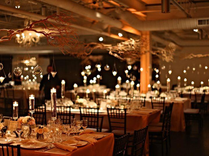Tmx 1416427997367 Ag8t6208 Stamford, CT wedding venue