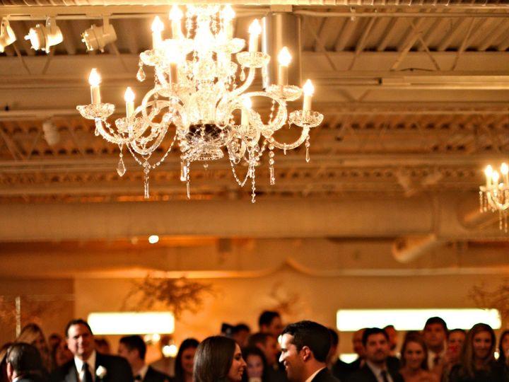 Tmx 1416428062361 Ag8t6284 Stamford, CT wedding venue