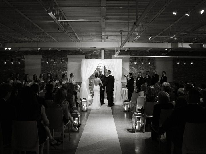 Tmx 1416428091612 Genna Anthony Ceremony 0078 Stamford, CT wedding venue