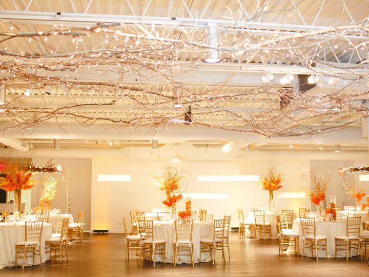 Tmx 1416428204428 Ld 1655 Number 10 Stamford, CT wedding venue