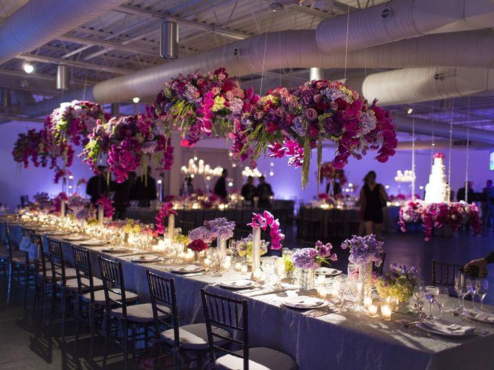 Tmx 1489514675766 Wedding Ballroom 3 Stamford, CT wedding venue