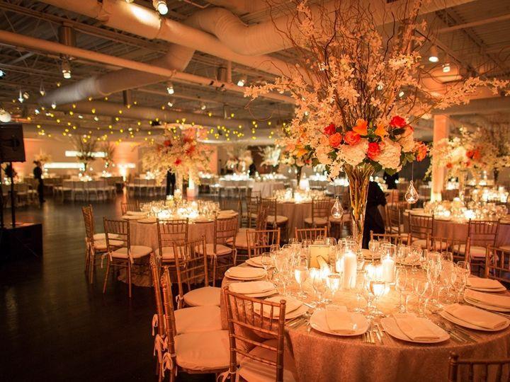 Tmx 1489514724554 Wedding Ballroom Stamford, CT wedding venue