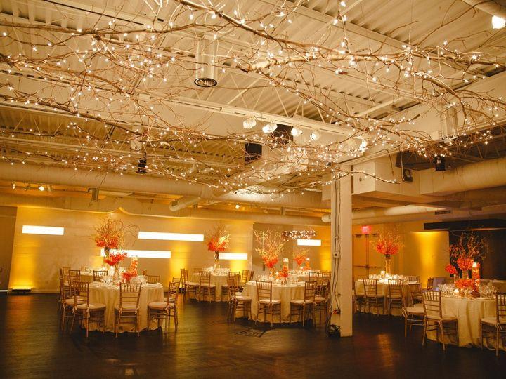 Tmx 1489514724642 Wedding Ballroom 4 Stamford, CT wedding venue