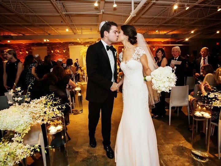 Tmx 1489514733107 Wedding Ceremony 2 Stamford, CT wedding venue