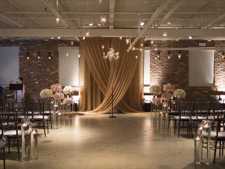 Tmx 1489514749831 Wedding Ceremony Stamford, CT wedding venue
