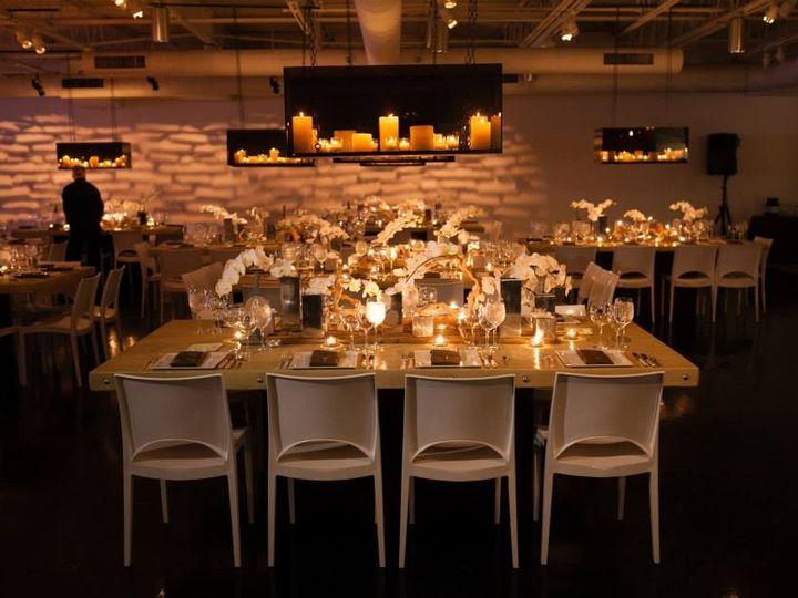 Tmx 1489514771451 1 Stamford, CT wedding venue