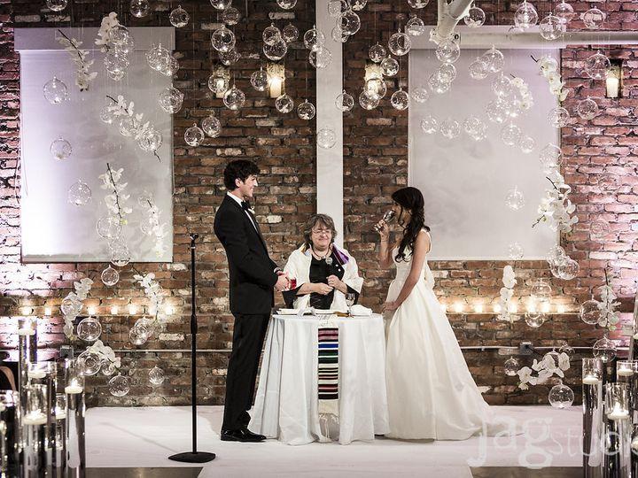 Tmx 1489516491822 05ceremony051 Stamford, CT wedding venue