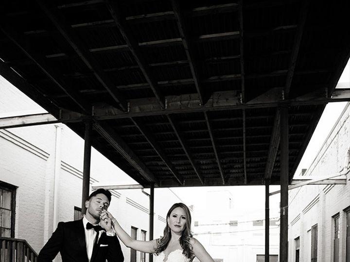 Tmx 1489516759384 Lina Jang Photography 006 Stamford, CT wedding venue