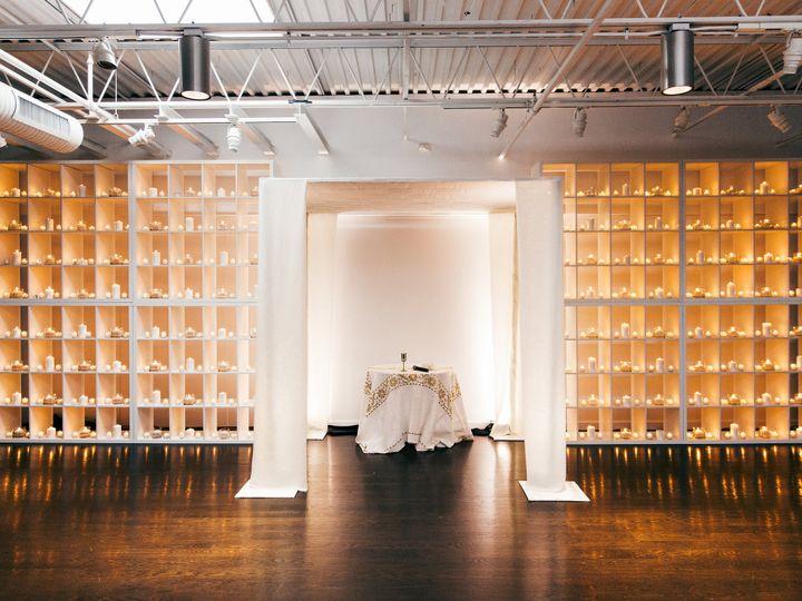 Tmx 1489516760874 Jenjoshceremony 13 Stamford, CT wedding venue