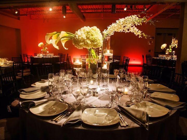 Tmx 1489516868597 Swirsky7 Stamford, CT wedding venue