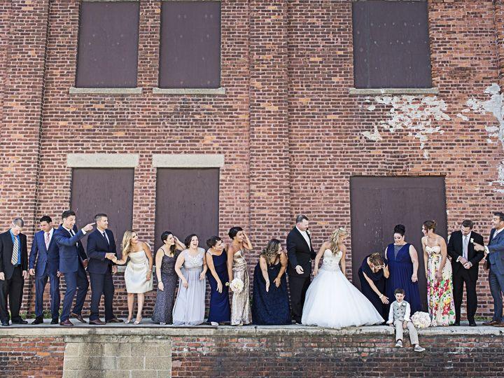 Tmx 1490031629704 Weddingn Bg 3 Stamford, CT wedding venue