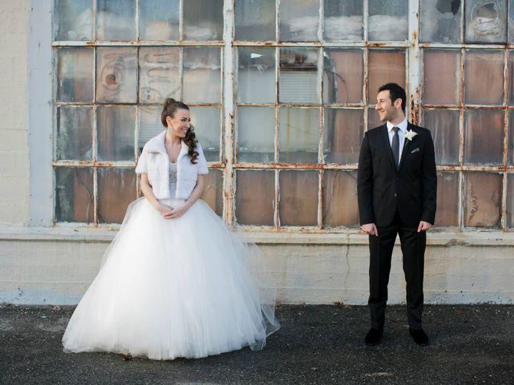 Tmx 1513097229 903845dae38809b0 1416427889509 1 Stamford, CT wedding venue