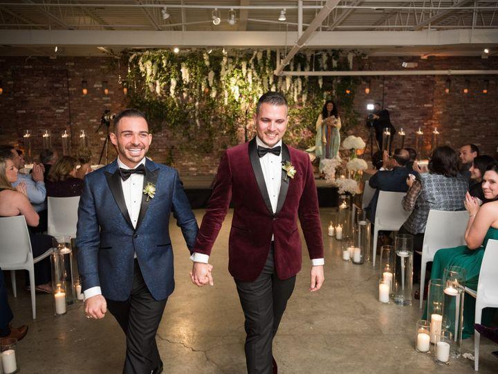 Tmx 60 Malone 51 620128 1563563109 Stamford, CT wedding venue