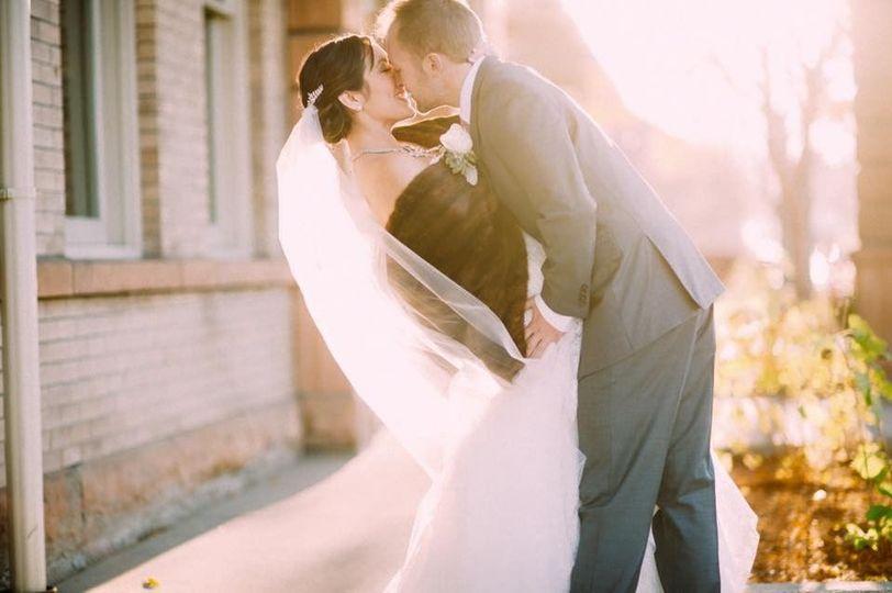 389ef68978ff45c1 1475602018882 lopez knox wedding by fran ze