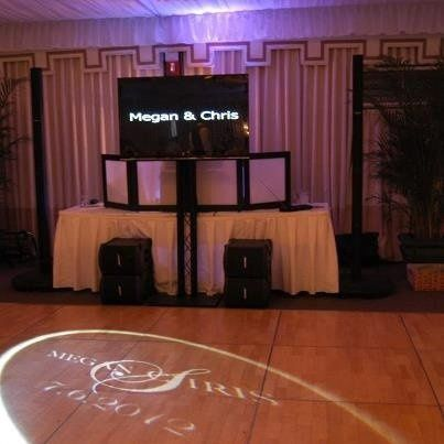 Tmx 1348503159119 320450101510136312274401022122114n1 Providence wedding dj