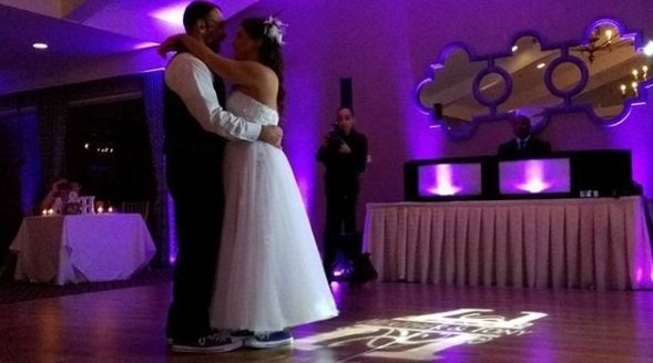 Tmx 1520492829 919d711c9e709588 1520492828 C755313d46145aa2 1520492825965 1 Patch Providence wedding dj
