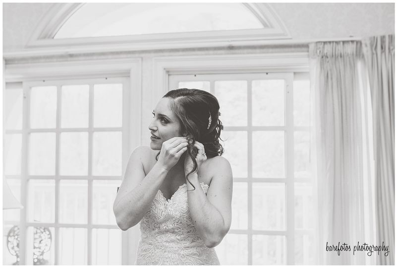 barefotosphotographyweddings0106