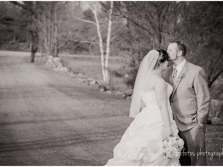 Tmx 1423682047843 Dellleaweddingnh0018 Concord, NH wedding photography
