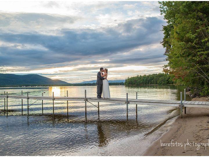 Tmx 1423682070974 Dellleaweddingnh0042 Concord, NH wedding photography