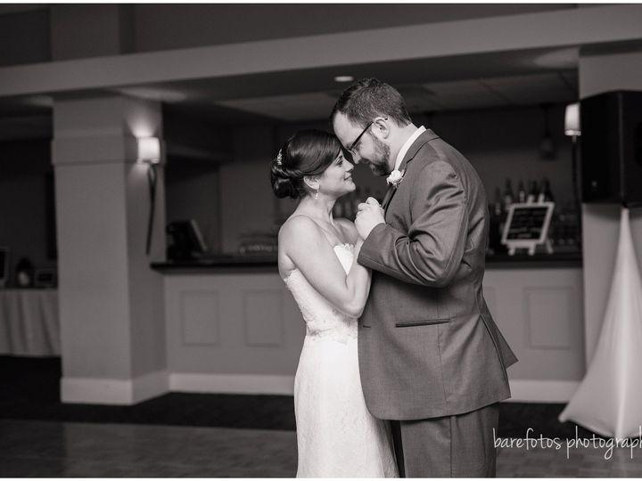 Tmx 1423682087917 Dellleaweddingnh0044 Concord, NH wedding photography