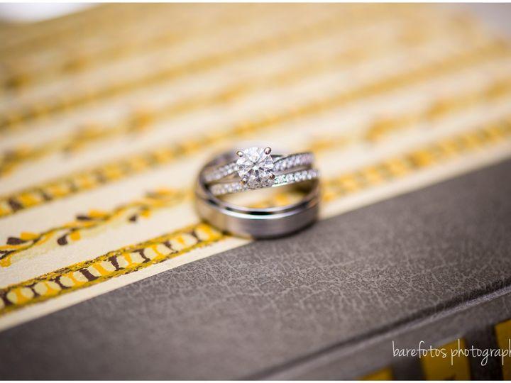 Tmx 1423682120815 Morainefarmweddingbarefotosphotography0016 Concord, NH wedding photography