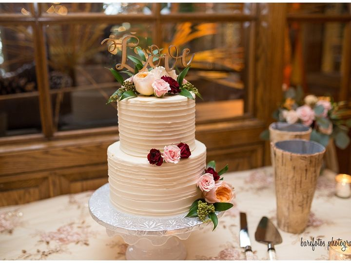 Tmx 1504729899244 Barefotosphotographyweddings0109 Concord, NH wedding photography