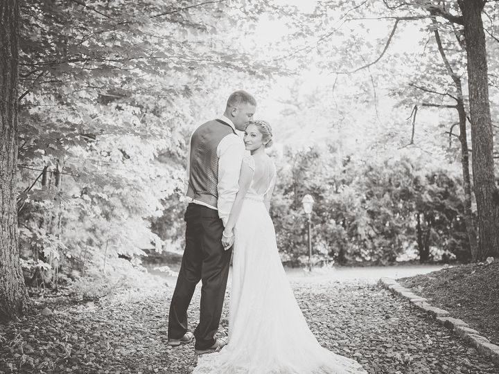 Tmx 1504729991099 Barefotosphotographyweddings0128 Concord, NH wedding photography