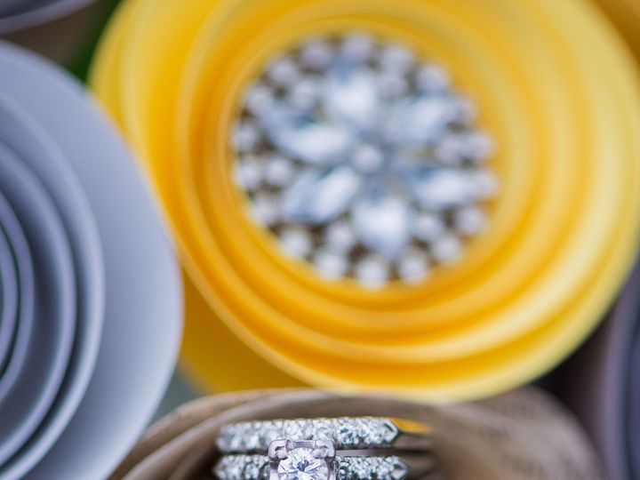 Tmx 1504730066852 Barefotosphotographyweddings0134 Concord, NH wedding photography