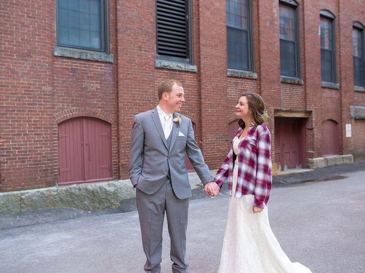Tmx 1504730076208 Barefotosphotographyweddings0135 Concord, NH wedding photography
