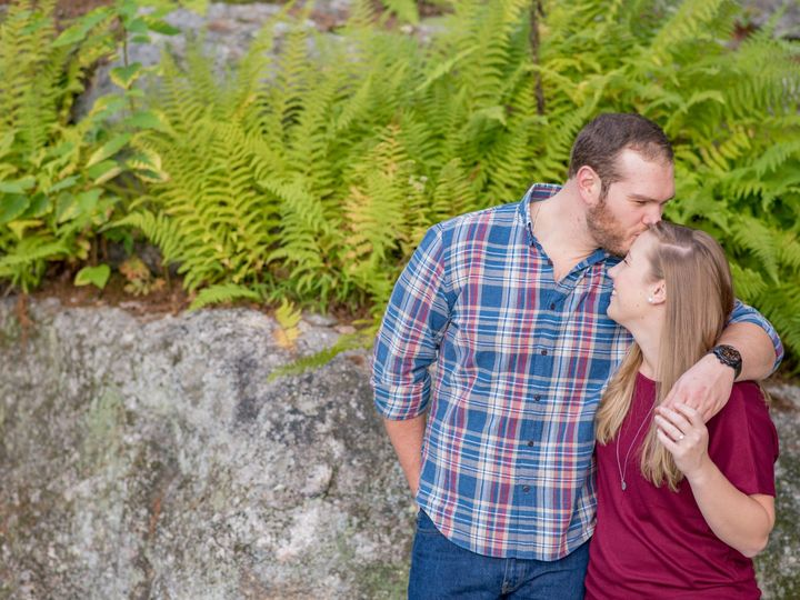 Tmx Ashleenick Engagementsession 92 51 360128 1564504698 Concord, NH wedding photography