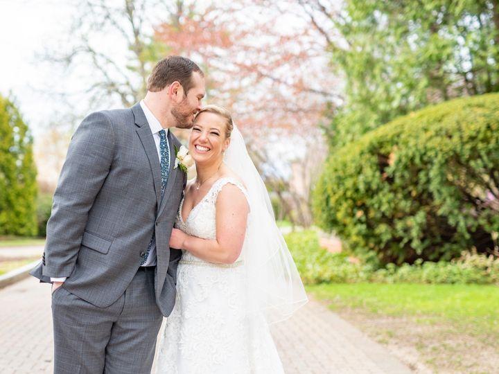 Tmx Ashleenick Formals 156 51 360128 1568246945 Concord, NH wedding photography