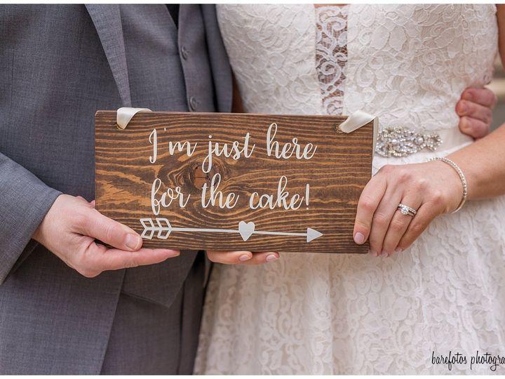 Tmx Barefotosphotography Weddings 0389 51 360128 Concord, NH wedding photography